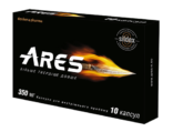 капсулы Ares